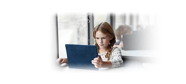 Digitalpaket für Schulen