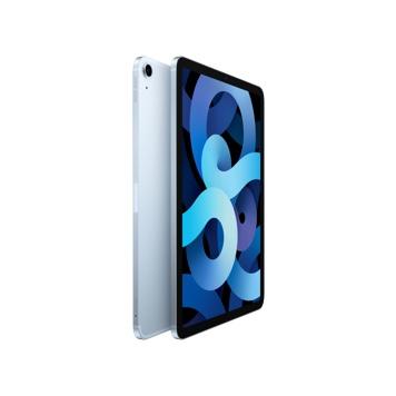 Apple iPad Air (4.Gen)