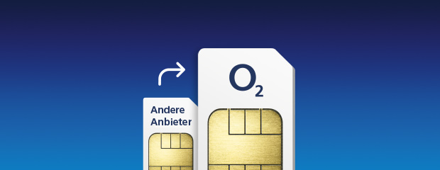 o2 Business Sofortwechsel Option