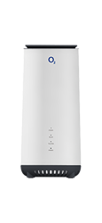 Mobiler WLAN Router: o2 HomeSpot 5G