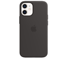 Apple Silicone Case iPhone 12 mini