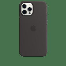 Apple Silicone Case iPhone 12 Pro Max