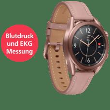 Samsung Galaxy Watch3 LTE 41