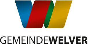 Gemeinde Welver
