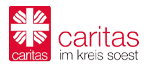 Caritasverband für den Kreis Soest e. V.