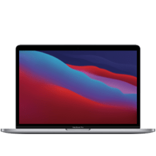MacBook Pro (M1) (512GB)