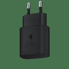 Samsung 25 Watt Schnellladegerät