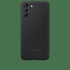 Samsung Silicone Cover S21+