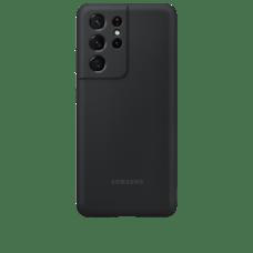 Samsung Silicone Cover S21 Ultra