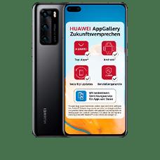 HuaweiP40