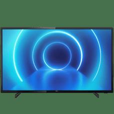 Philips TV 58PUS7505