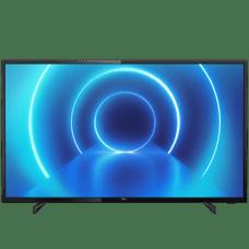 Philips TV 70PUS7505