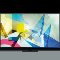 SamsungQLED TV 49Zoll