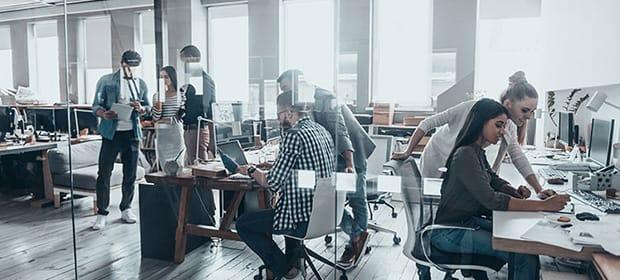 o2 Business bringt Unternehmen in die Microsoft-Welt