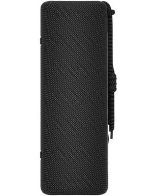 Xiaomi Mi Portable Bluetooth Speaker Detailansicht