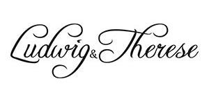 Ludwig & Therese Verlosung
