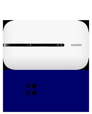 HUAWEI WLAN Router
