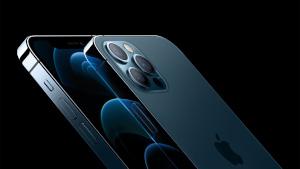 Akkulaufzeit verlängern: Das iPhone 12 Pro Max hält lange durch