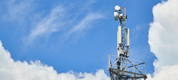 Abschaltung 3G: Das können LTE und 5G