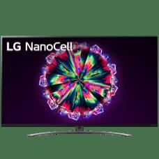 LG 55NANO867NA NanoCell TV