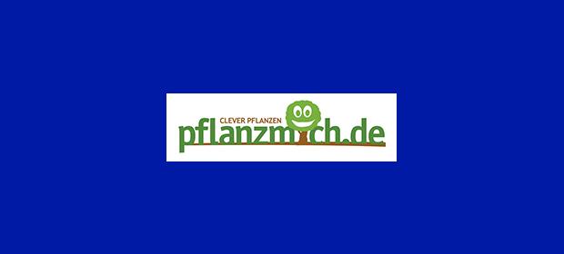 Pflanzmich