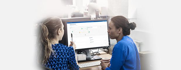 o2 Smart Network