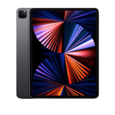 "Apple iPad Pro 12.9"" 5G (5.Gen)"