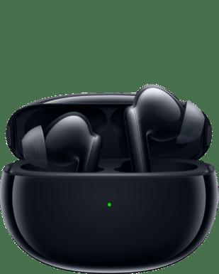 Oppo Enco X True Wireless Kopfhörer
