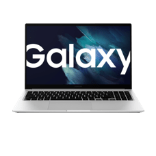 "Samsung Galaxy Book LTE 15"" i7"