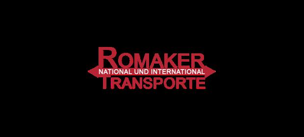 Romaker