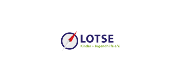 Lotse