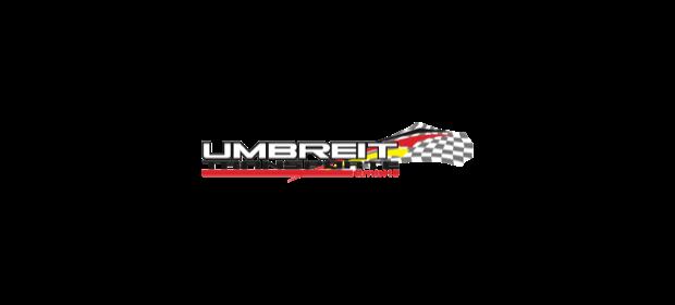 Umbreit