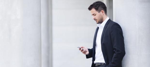 Gute und günstige LTE Handys