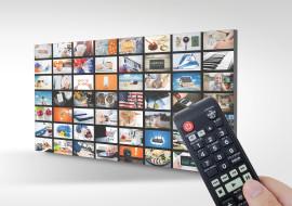 HD Stream: Übersicht der Anbieter