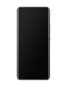 Xiaomi Mi 11 vs. Galaxy S21 Xiaomi Mi 11 Front