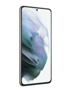 Xiaomi Mi 11 vs Galaxy S21 Samsung Galaxy S21 Display