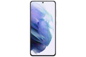 Xiaomi Mi 11 vs Galaxy S21