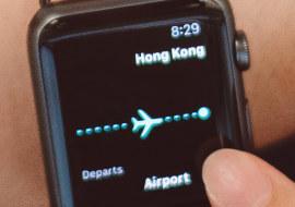 Smartwatch Test: Top-Modelle im Vergleich