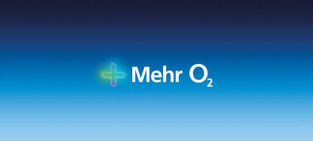Mehr O2