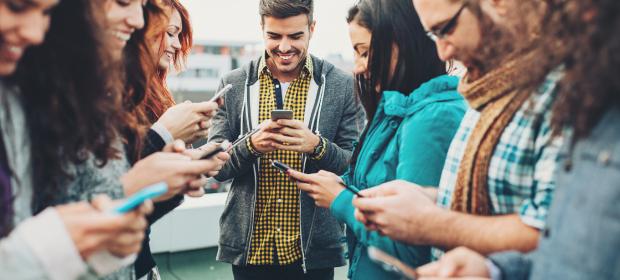Was du vor dem Wechsel ins LTE-Netz wissen solltest