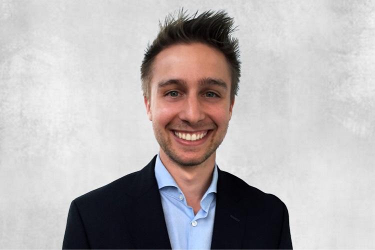 SD-WAN für den Mittelstand - Interview mit Matteo Ostermeier