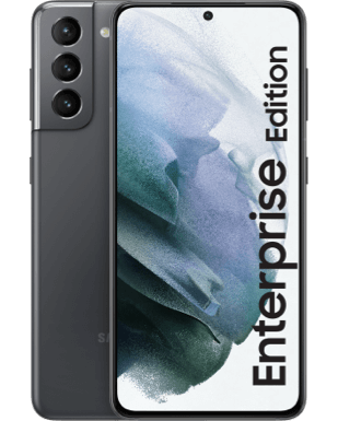 Samsung Galaxy S21 EE