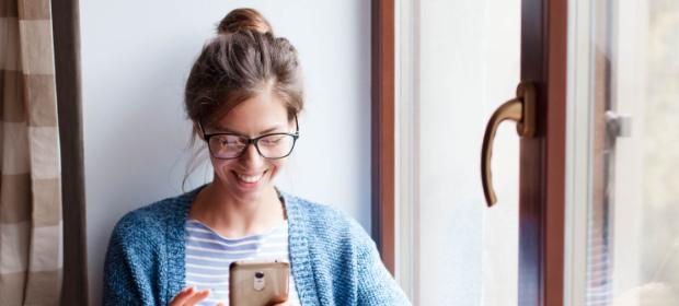 Wann sind Handys am günstigsten?
